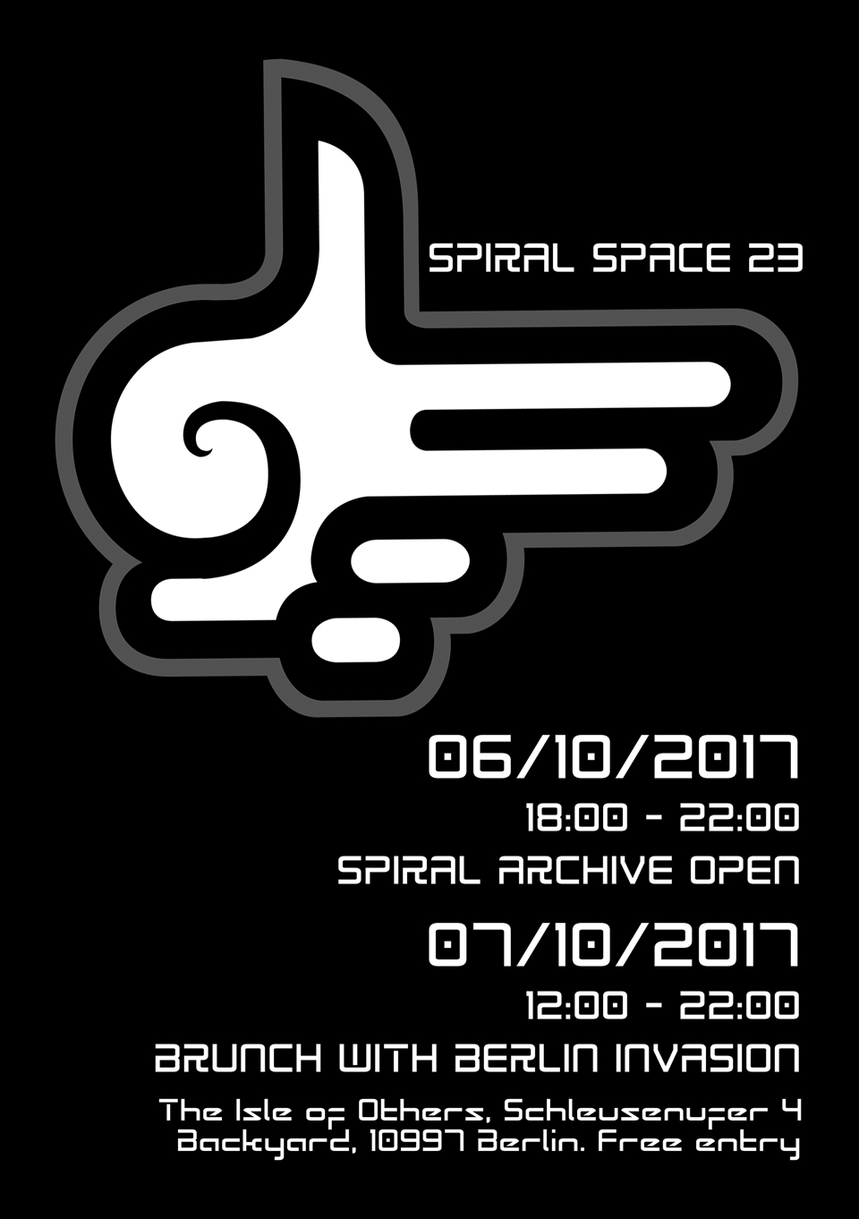 Spiral-Space-hand-4Site-copie-3