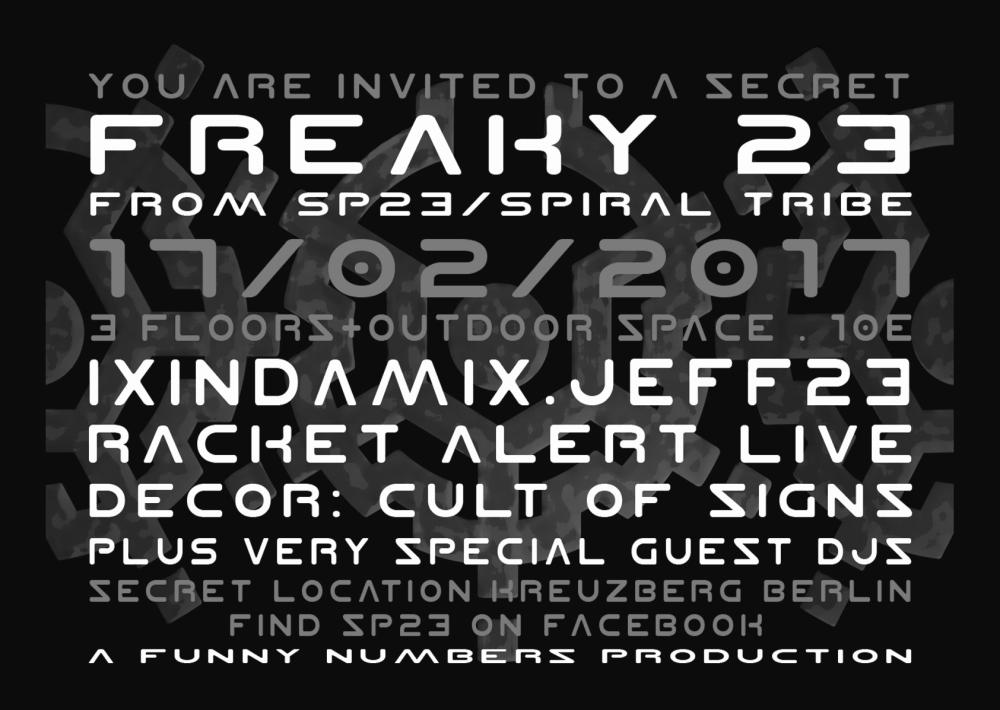 1-freaky23-2-front copie flat