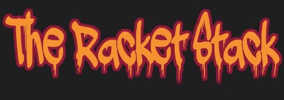 RacketWritingDarkGrey